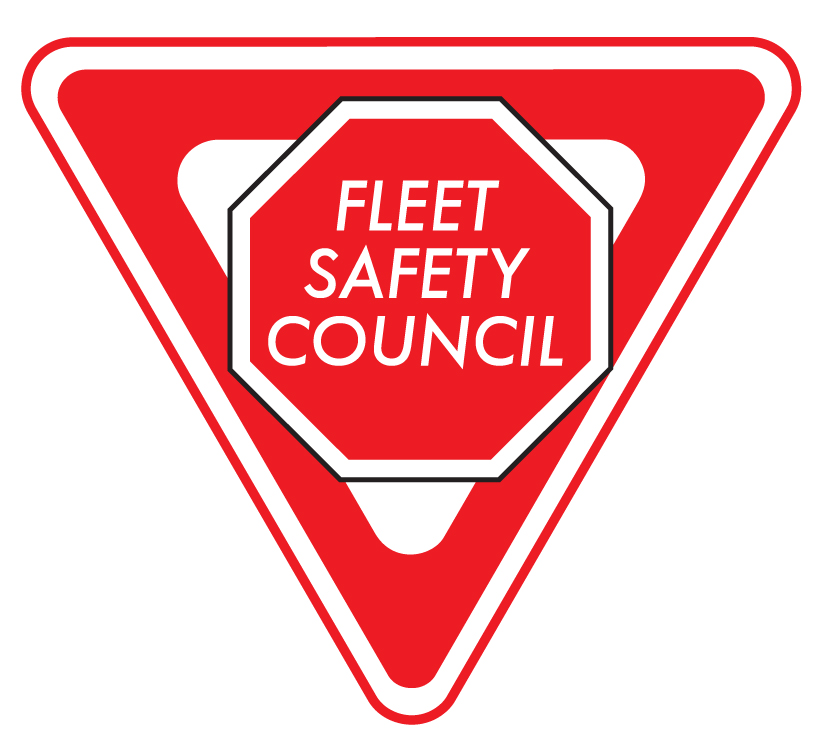 Fleet Safety Council